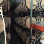 Spirit Hound Distillery