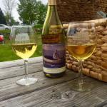 Love the Chardonnay !!!