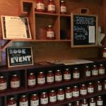 Sauces for sale