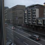 Photo of A&O Koln Dom