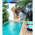 Фотография 4Quarters Bali