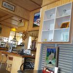 Leadlight Glass Studio & Gallery Cafe