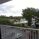Days Inn Fort Lauderdale Airport Cruise Port Foto