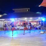 Foto di Bougainvillea Beach Resort