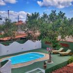 Foto de La Tana del Tano Guest House