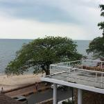 Photo de Saravoan-Kep Hotel