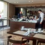 Photo of AlQasr Metropole Hotel