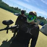Photo of A.S.D. Paintball Versilia