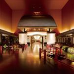 目黑 雅敘園酒店