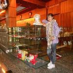 Photo of Hoang Anh - Dat Xanh Da Lat Resort