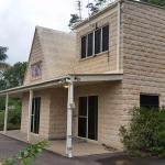 Foto de Cooroy Country Cottages