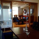 BEST WESTERN Sjofartshotellet Photo