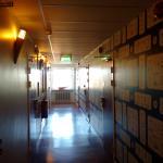 Best Western Sjofartshotellet Foto