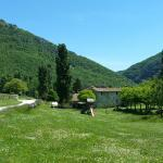 Photo of Agriturismo Abbazia di San Salvatore in Valdicastro