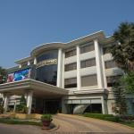 Angkor Century Resort & Spa Picture