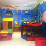 Photo of Hotel Al Prater