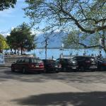 Photo of Le Pavillon 2 Montreux