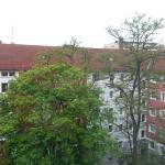 Hotel Königstein Foto