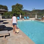 Photo of Villa Nais