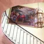 Foto di Petit Hotel Labottiere