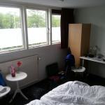 Photo of Hotel-Pension Berg en Bos