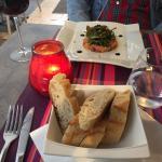 Photo de Le Petit Gourmand