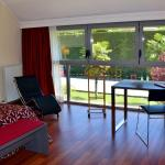 Photo of Parco Sassi Hotel