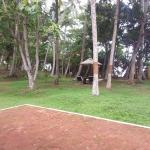 Villa Nicomar Foto