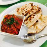 Chai Indian Restaurant Sitges