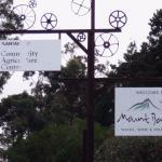 Mount Barker Visitor Centre