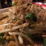 The Thai Laksha @ Ping Kun