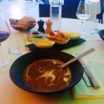 Photo of Restaurant Dolce Vita