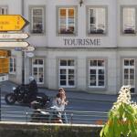 Hotel-Restaurant Victor Hugo Foto