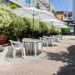 Photo of Hotel Merano