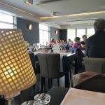 restaurant ' vital '