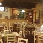 Photo de Taverna dello Spagna