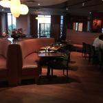 Nagoya Japanese Steakhouse and Sushi Photo