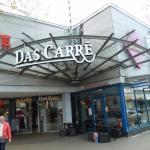 Das Carré