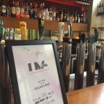 Photo of Oscar's Bar
