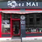 Photo of Chez Mai