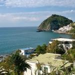 Foto di Hotel Terme Ferdinando
