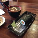 Bamboo Sushi Barの写真