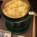 Foto di Kanamean Nishitomiya