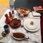 Riad Lena & SPA Photo