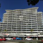 The Sebel Maroochydore Foto
