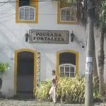 Photo of Pousada Fortaleza
