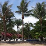 Noble House Beach Resort Foto