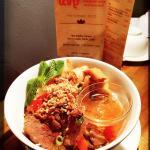 Lans Vietnamese Restaurantの写真