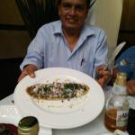 Photo of Hacienda de Guadalupe Restaurante