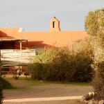 Photo of Duinepos Chalets